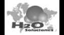 logo de H2o Soluciones Integrales Para Sistemas De Agua