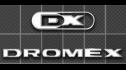 logo de Dromex S.R.L.