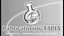 logo de Laboratorios Tapia