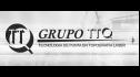logo de Taller Topografico Quintero Grupo TTQ