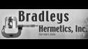 logo de Bradleys Hermetics