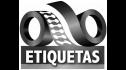logo de AB Etiquetas