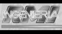 logo de Recursos Materiales e Ingenieria