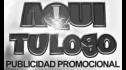 logo de Aqui Tu Logo