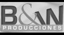 logo de B&W Producciones
