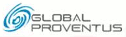 Logotipo de Global Proventus