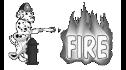 logo de Distribuidora y Venta de Equipos Contra Incendios