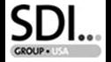 logo de SDI Logistics Mexico