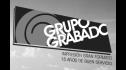 logo de Grupo Grabado