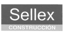 logo de Sellex Construccion