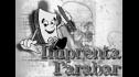 logo de Imprenta Parabar