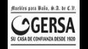 logo de Muebles Para Bano