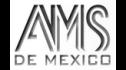 logo de Murosistema y Materiales Especiales