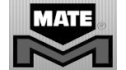 logo de Mate Precision Tooling