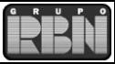 logo de RBN Asesorias y Construcciones