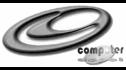 logo de Computer Depot de Mexico