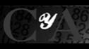 logo de Caballero y Asociados de Saltillo