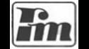 logo de Ferremayoreo de Saltillo