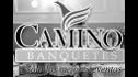 logo de Banquetes Camino