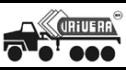 logo de Carrocerias Urivera