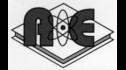 Logotipo de Asesor Electrico