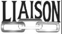logo de Liaison de Mexico