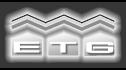 logo de Estructuras Y Techos Guadalajara