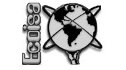 logo de Empresa Comercializadora Ilimitada