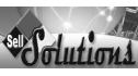 logo de Sell Solutions De Mexico