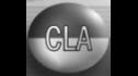 logo de Corporativo de Logistica y Aduanas