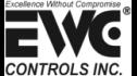 logo de EWC Controls Inc.