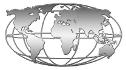 logo de Consorcio Nacional de Comercio Exterior