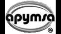 logo de Auto Partes y Mas