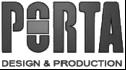 logo de Porta