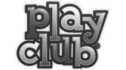 logo de Play Club