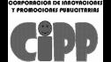 logo de Corporacion de Innovaciones y Promociones Publicitarias
