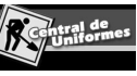 logo de Central de Uniformes