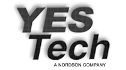 logo de Yestech Yield Enhancement Solutions