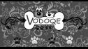 logo de Vodoqe