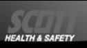 logo de Scott Health & Safety