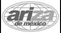 logo de Ariza de Mexico
