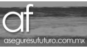 logo de Asegure Su Futuro