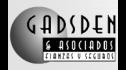 logo de Gadsden y Asociados Fianzas y Seguros