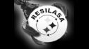 logo de Recicladora Siderurgica De La Laguna