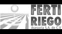logo de Fertiriego Asesoria