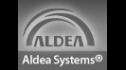 logo de Aldea Systems Mexico