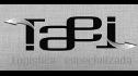 logo de TAEI Innovacion en Movimiento