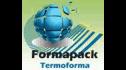 logo de Formapack-Termoformados