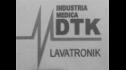 logo de Industria Medica MEDITEK