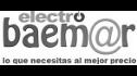 logo de Nieba 2010